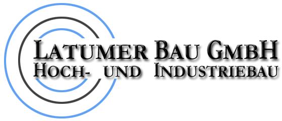 Latumer Bau GmbH
